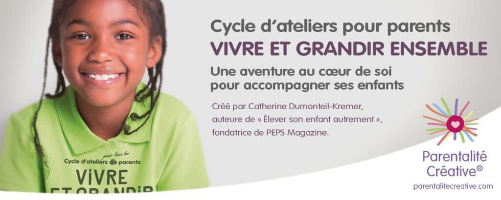 Bannière-pour-site-1-Créole