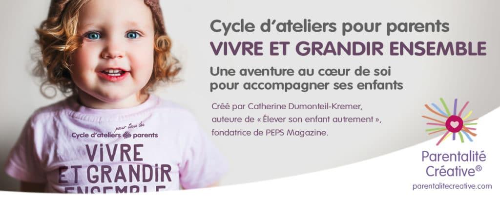 Bannière-pour-site-1_Enfant