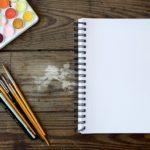 Ateliers à thèmes/approfondissement